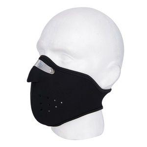 Maska neoprénová Oxford Neoprene Face Mask vyobraziť