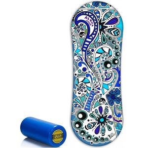 Šport/Športy/Skateboardy a longboardy/Skateboardy vyobraziť