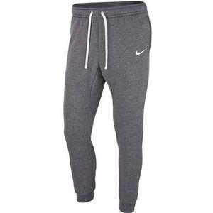 Nohavice Nike Team Club 19 vyobraziť