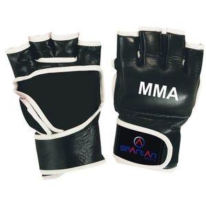 MMA rukavice Spartan MMA Handschuh L/XL vyobraziť