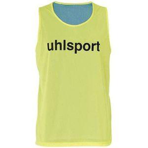 Rozlišovák Uhlsport Reversible marker shirt vyobraziť