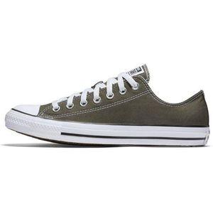 Obuv Converse converse chuck taylor as low sneaker vyobraziť