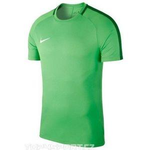 Dres Nike M NK DRY ACDMY18 TOP SS vyobraziť