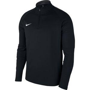 Tričko s dlhým rukávom Nike Y NK DRY ACDMY18 DRIL TOP LS vyobraziť