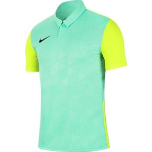 Dres Nike M NK TROPHY IV JSY SS vyobraziť