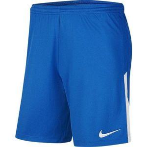 Šortky Nike M NK DRY LGE KNIT II SHORT NB vyobraziť