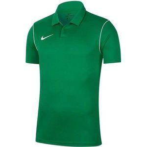 Polokošele Nike M NK DRY PARK20 POLO vyobraziť