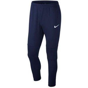 Nohavice Nike Y NK DRY PARK20 PANT KP vyobraziť
