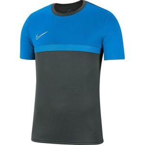 Tričko Nike M NK DRY ACDPR TOP SS vyobraziť