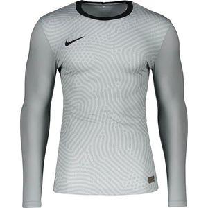 Dres s dlhým rukávom Nike M NK PROMO GK LS JSY vyobraziť