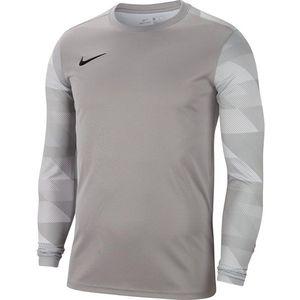 Nike DRY PARK IV JSY LS GK M - Pánsky brankársky dres vyobraziť