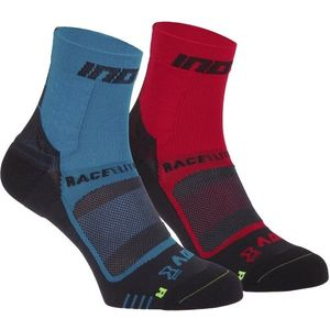 Ponožky INOV-8 INOV-8 RACE ELITE PRO Socks vyobraziť