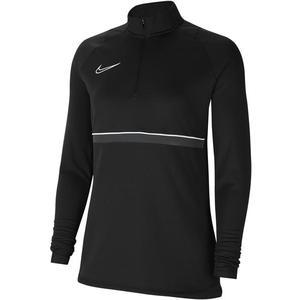 Tričko s dlhým rukávom Nike W Dri-FIT Academy vyobraziť