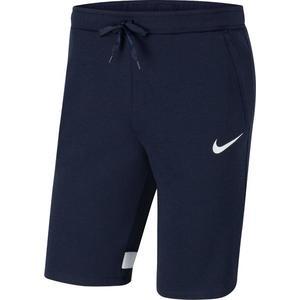 Šortky Nike M NK FLC STRKE21 SHORT KZ vyobraziť
