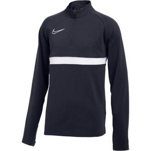 Tričko s dlhým rukávom Nike Y NK DRY ACADEMY 21 DRILL TOP vyobraziť