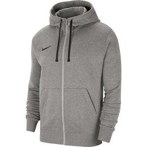 Mikina s kapucňou Nike M NK FLC PARK20 FZ PO HOODIE vyobraziť