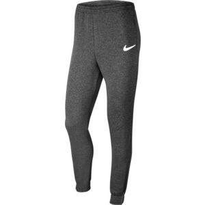 Nohavice Nike Y NK FLC PARK20 PANT KP vyobraziť