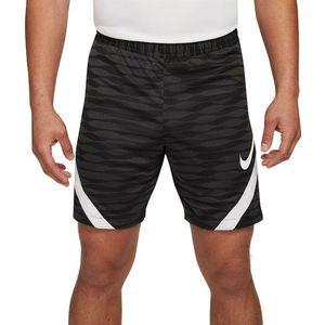 Šortky Nike M NK DRY Strike KNIT SHORT vyobraziť