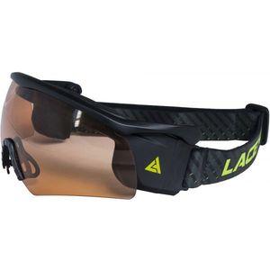 Laceto CROSS II čierna NS - Športové okuliare vyobraziť