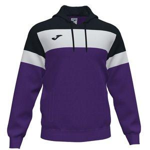 Black/Purple vyobraziť