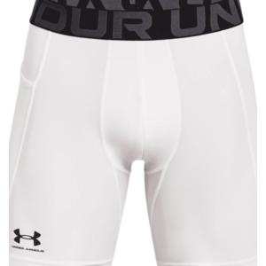 Kompresné šortky Under Armour Under Armour HG Armour Shorts vyobraziť