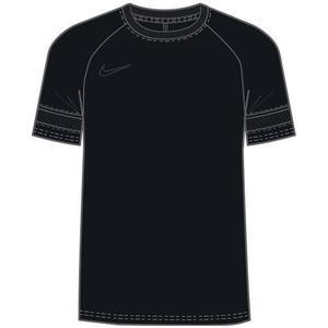 Tričko Nike M NK Academy 21 DRY SS TEE vyobraziť