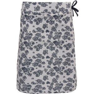 ALPINE PRO SIKARDA L - Dámska sukňa vyobraziť