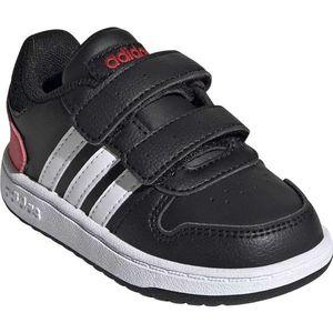 adidas HOOPS 2.0 CMF I 24 - Detská voľnočasová obuv vyobraziť
