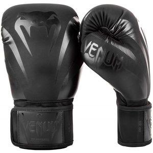Boxerské rukavice vyobraziť