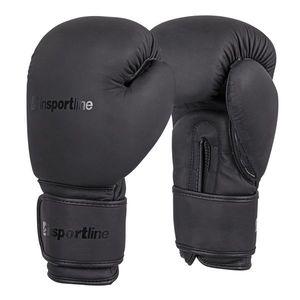 Boxerské rukavice inSPORTline vyobraziť