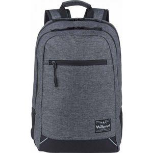 Willard GAMMA20 sivá NS - Mestský batoh vyobraziť