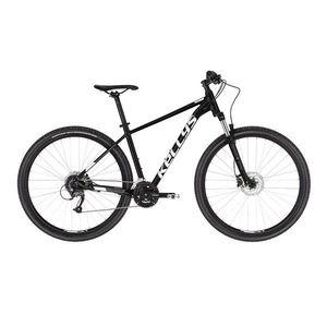 """Horský bicykel KELLYS SPIDER 50 29"""" - model 2021 Red - L (21'') - Záruka 10 rokov vyobraziť"""