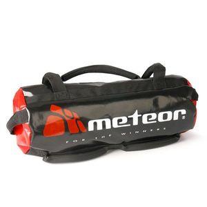 Vak na posilňovanie Meteor SB10 vyobraziť