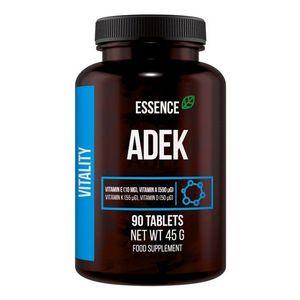 ADEK - Essence Nutrition 90 tbl. vyobraziť