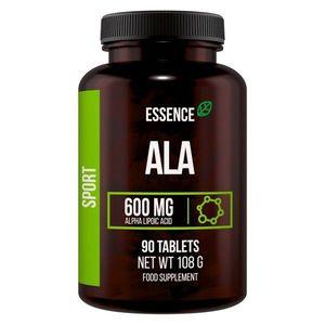 ALA - Essence Nutrition 90 tbl. vyobraziť