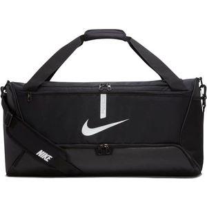 Taška Nike Club Team Duffel M vyobraziť