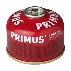 Kartuša Primus Power Gas 100 g vyobraziť