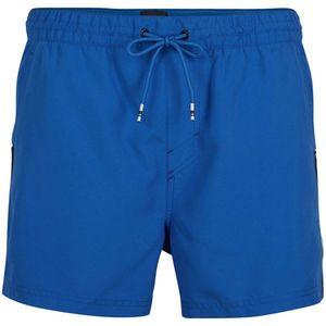 O'Neill PM CALI PANEL SHORTS M - Pánske šortky do vody vyobraziť
