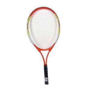 Šport/Športy/Loptové športy/Tenis/Tenisové rakety vyobraziť