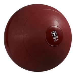 Body Solid Slam Ball 25 lb vyobraziť