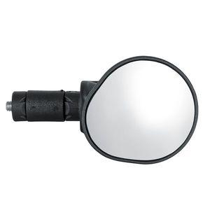 Zrkadlo Kellys Patrol vyobraziť