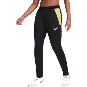 Nohavice Nike W NK DRY STRIKE PANTS vyobraziť
