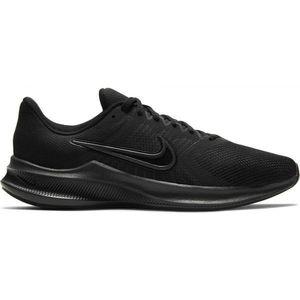 Nike DOWNSHIFTER 11 11.5 - Pánska bežecká obuv vyobraziť
