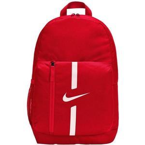 Batoh Nike Academy Team vyobraziť