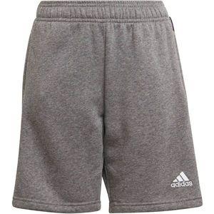 Shorts vyobraziť