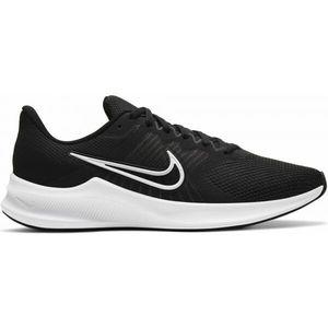 Nike DOWNSHIFTER 11 9 - Pánska bežecká obuv vyobraziť