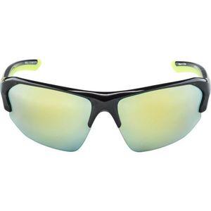 Alpina Sports LYRON HR - Unisex slnečné okuliare vyobraziť