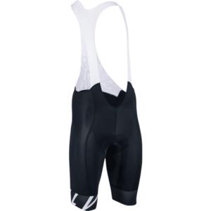 Pánske cyklistické nohavice Silvini Gavia MP1605 black vyobraziť