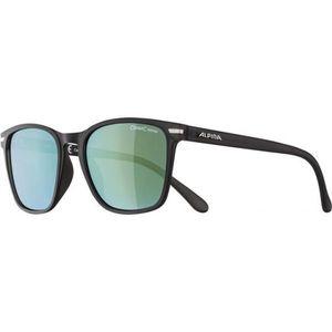 Alpina Sports YEFE - Unisex slnečné okuliare vyobraziť