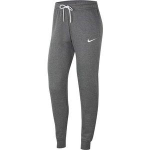 Nohavice Nike W NK FLC PARK20 PANT KP vyobraziť